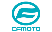 CF-Moto Quad/ATV