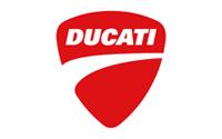 Ducati Fahrzeuge